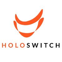 HOLOSWITCH