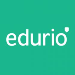 Edurio LTD