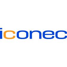 iconec GmbH