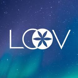 Loov Organic OÜ