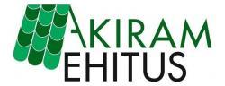 Akiram Ehitus OÜ