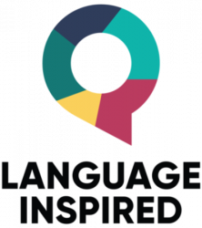 Language Inspired