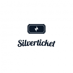 Silverticket