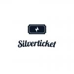 www.silverticket.eu