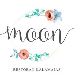 Restoran Tri OÜ (Restoran Moon)