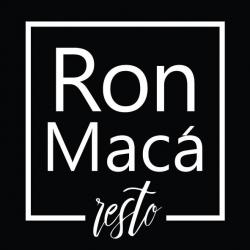 Ron Macà resto