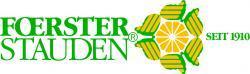 Foerster-Stauden GmbH