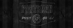 Portsman oü
