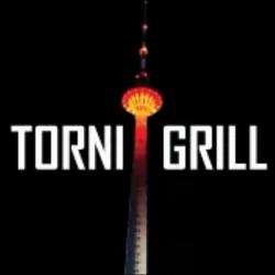 Torni Grill