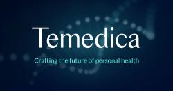 Temedica GmbH