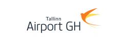 Tallinn Airport GH
