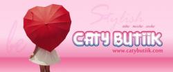 Caty Butiik OÜ