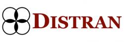 Distran GmbH