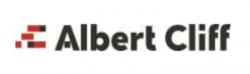 Albert Cliff