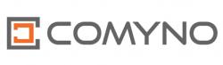 Comyno GmbH