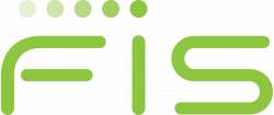 FIS Global