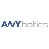 ANYbotics
