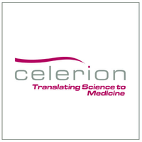 Celerion
