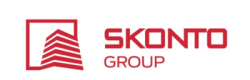Skonto Group