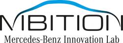 MBition GmbH