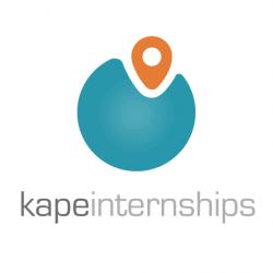Kapeinternships