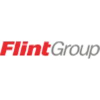 Flint Data
