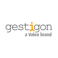 gestigon GmbH