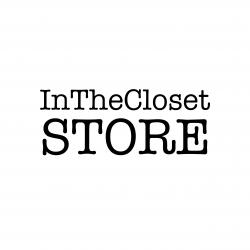https://www.facebook.com/InTheCloset-174698816560339/