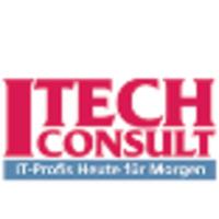 ITech Consult