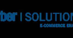 CyberSolutions GmbH