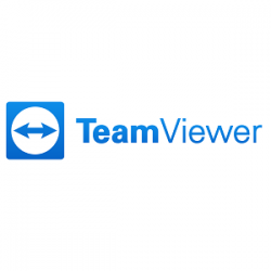 TeamViewer Global