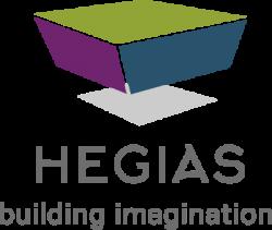 HEGIAS GmbH