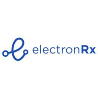ElectronRx
