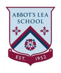 Abbot's Lea School