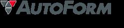 AutoForm Engineering