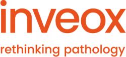 inveox GmbH