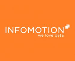 INFOMOTION GmbH