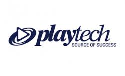 https://www.playtech.com/