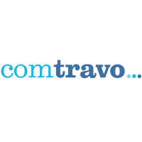 Comtravo GmbH