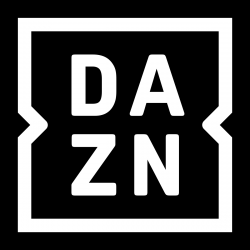 DAZN Group