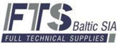 FTS Baltic