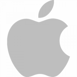 https://www.apple.com/de/