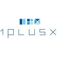 1plusX AG