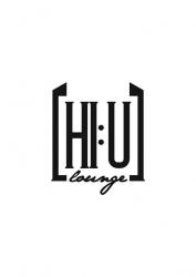 Hiiu Lounge