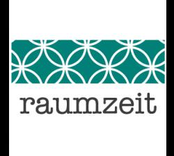 raumzeit GmbH