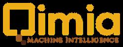 Qimia GmbH