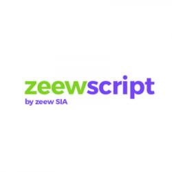 SIA Zeew