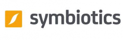 Symbiotics group