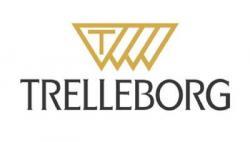 Trelleborg Wheel Systems Liepaja LSEZ SIA