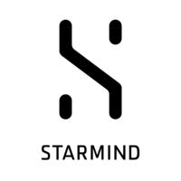 Starmind International